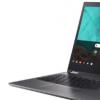 宏碁 Chromebook Spin 13定价高至可与Google的Pixelbook竞争