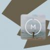 Moment Pro Camera应用程序获得Pixel Visual Core支持