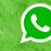 WhatsApp不久将不会全部免费