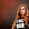 WWE 2K21不会发生但2K预示着很快会有其他消息