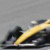 丰田F1赛车将拍卖慈善