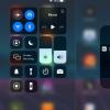 如何将iPhone或iPad连接到电视