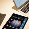 Mac使用者在家工作的新提示