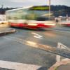 赤峰积极配合相关部门做好道路交通保障提升服务意识