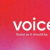Voice的发布自然就让人联想到BM的上一个项目Steemit