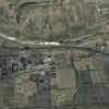 赤峰气象局成立高分卫星内蒙古赤峰分中心的申请获得批复