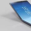 全新小米可折叠手机已经进入开发阶段了