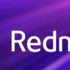 Redmi选择与联发科合作看来没有错