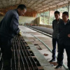 赤峰关于对全市受影响复工复产企业实行一企一策帮扶措施