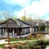 赤峰风景园林学会的成立填补了风景园林行业领域的空白