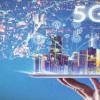 我们很容易把价格变贵视作是5G带来的副作用