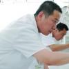 赤峰强制检定工作计量器具的使用单位已完成注册829户