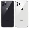 尽管iPhone11继续仅具有两个功能但重点是质量而不是数量