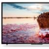 最新推出的MiTV4x 50英寸包装采用4KHDR10面板
