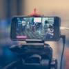 10家网络直播平台存在传播低俗庸俗内容等问题