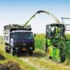赤峰关于贯彻实中华人民共和国农业机械化促进法