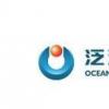 泛海控股接受控股股东中国泛海控股集团有限公司财务资助