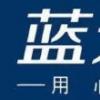 四川蓝光发展股份有限公司公布今年累计新增借款的情况