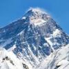 什么时候能知道珠峰的身高