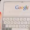 谷歌Google使您现在可以更轻松地查找电影和节目