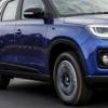 玛鲁蒂铃木在2020年3月份乘用车销量下降47.4%