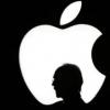 能让苹果做出让步的是怎样一个APP