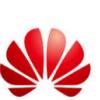 全球电信设备市场上华为以28%的份额位列第一
