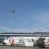 赤峰机场继续积极协调航空公司进一步恢复运力