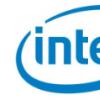 Intel正式发布了代号Lakefield的混合技术酷睿处理器