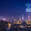 国内5G建设在深度和广度上都有了跨越式发展