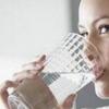 经常喝65℃以上的水真会致癌到底怎么喝水才安全