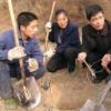 赤峰引导科技人员踊跃到边远贫困地区进行科技服务
