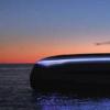 兰博基尼与意大利海洋集团联合打造TecnomarforLamborghini游艇