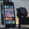 新款iPhone SE成为苹果新一代小钢炮