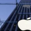 苹果正式宣布将Mac迁移到自研的AppleSilicon处理器上