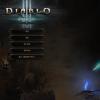 暗黑破坏神3登录游戏即可领取魔神之翼飞翼