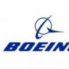 波音公司在今年早些时候暂停737Max生产之后