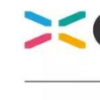 极米已对峰米科技有限公司就专利侵权纠纷提起诉讼