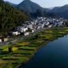 促进河南省民族聚居地区乡村振兴
