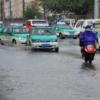 未来几天内蒙古全区大部降雨将持续