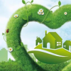 健康住宅成为住宅发展的新趋势