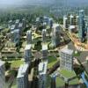 东莞塘厦镇推出2宗共135亩相邻商住地总用地面积9万平方米