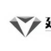 建发房地产集团有限公司以7.79亿元竞得南宁青秀1宗商住地