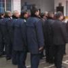 药品监督管理局5个检查分局集中授牌仪式在呼和浩特举行