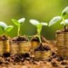 内蒙古实施4项措施真金白银纾解企业困难
