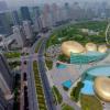 河南艺术中心将于7月3日19点30分迎来今年的首场演出