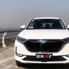 长安欧尚X7全系都采用一款1.5T的4缸发动机最大功率131kW
