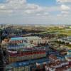 内蒙古自治区鄂伦春自治旗等20个贫困旗县退出贫困县序列