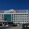 内蒙古民族大学附属医院高度的医疗责任心创造了生命奇迹