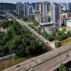 推动河南内陆开放高地建设实现区域经济高质量发展